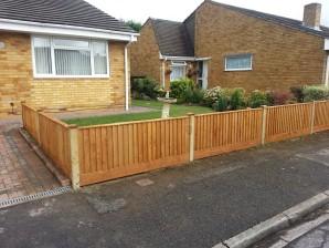 webbs forest furniture 2014 for fence panels garden sheds. Black Bedroom Furniture Sets. Home Design Ideas