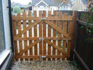 Webbs Forest Furniture 2014 For Fence Panels, Garden Sheds, Rustic Garden  Furniture,fencing Panels, Based In Gosport, Portsmouth, Hampshire