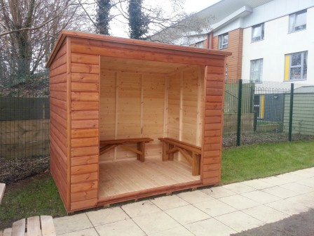 Furniture 2014 for fence panels, garden sheds, rustic garden furniture
