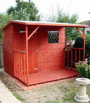 Webbs Forest Furniture 2014 For Fence Panels Garden Sheds Rustic