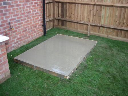 Webbs Forest Furniture 2014 For Fence Panels Garden Sheds